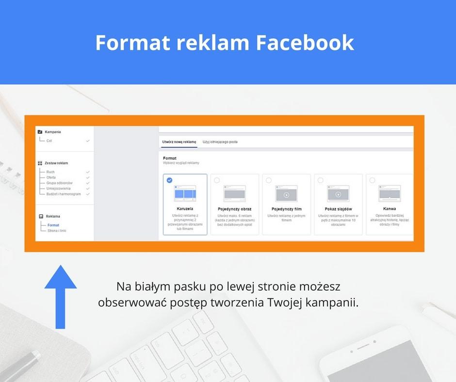 format-reklam-facebook
