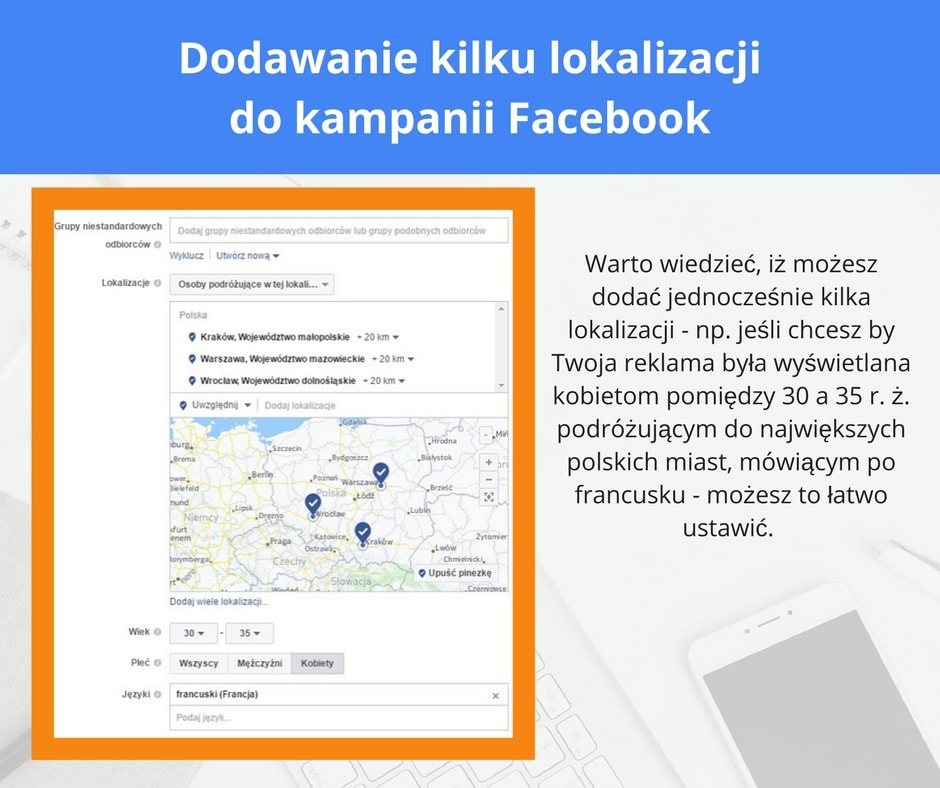 lokalizacje-kampania-facebook