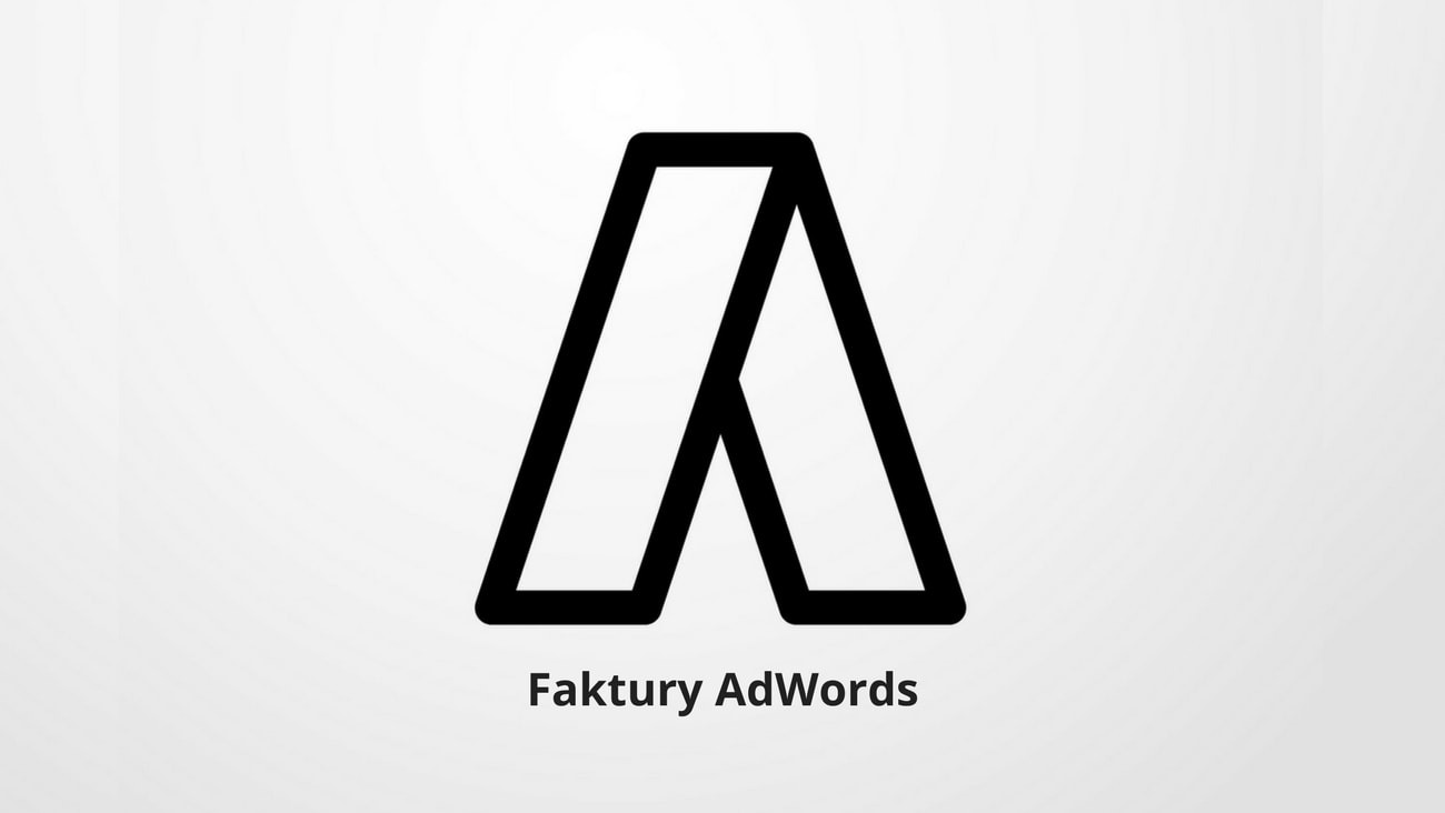 faktury-adwords