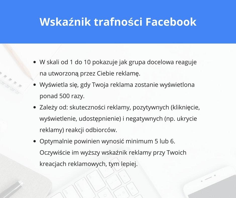 kampania-na-facebooku-9