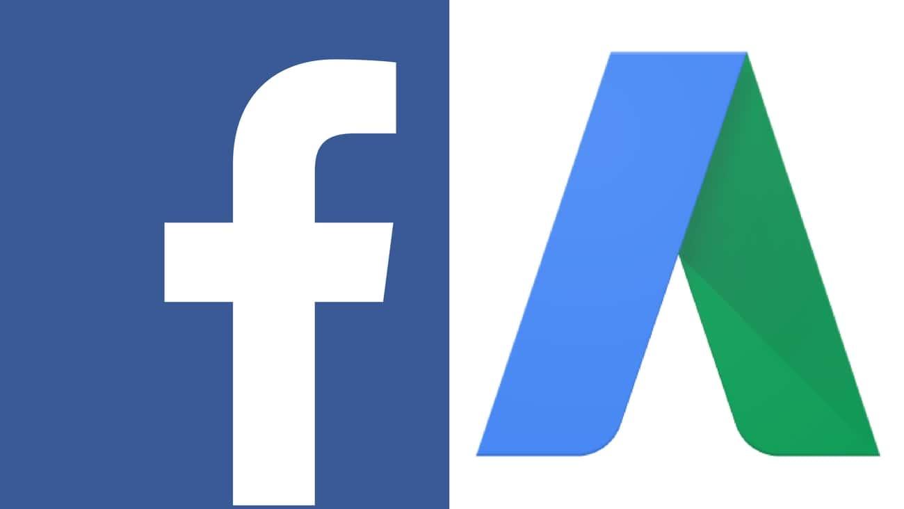 ksiegowanie-faktur-facebook-adwords
