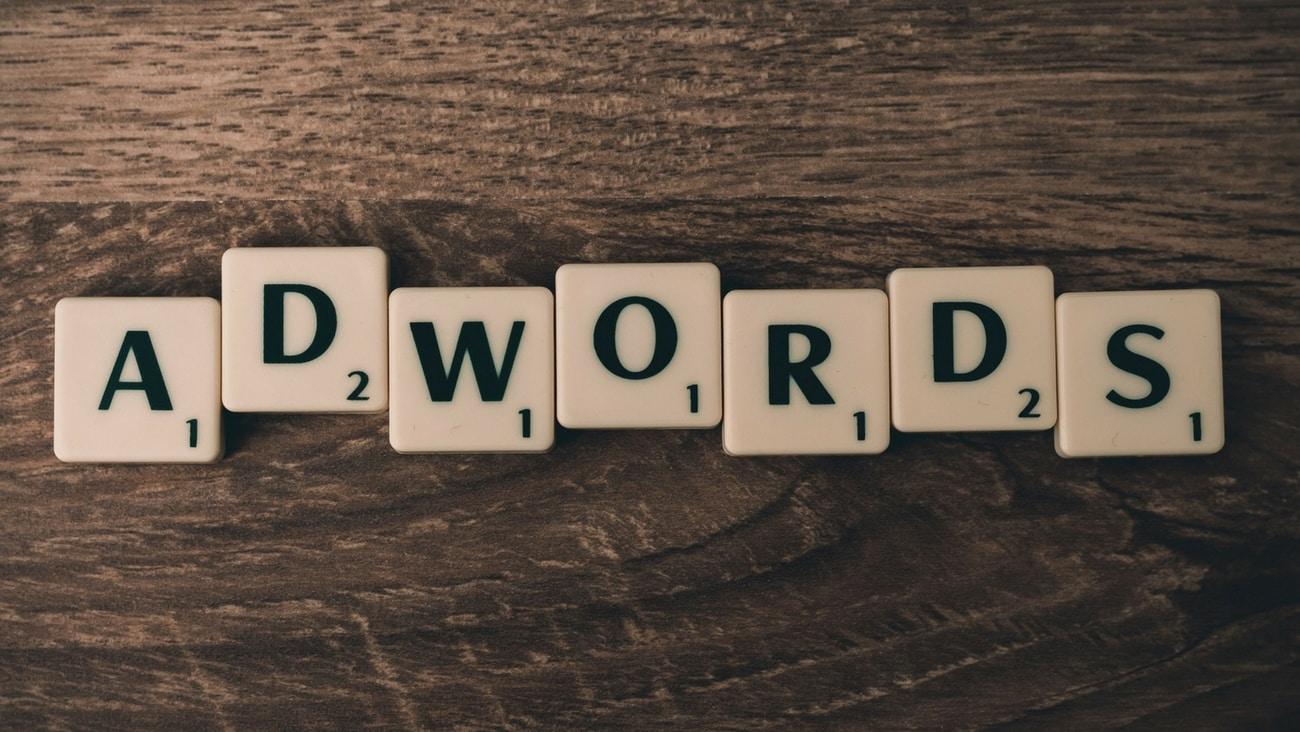 optymalizacja-kampanii-adwords