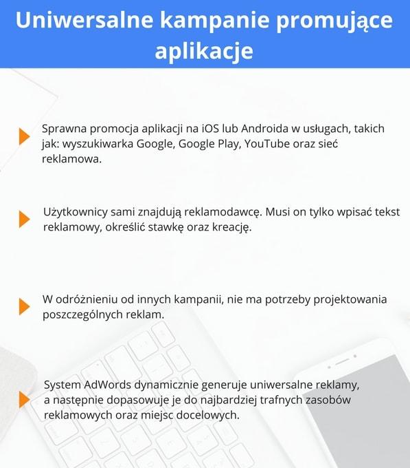 uniwersalne_kampanie_promujace_aplikacje