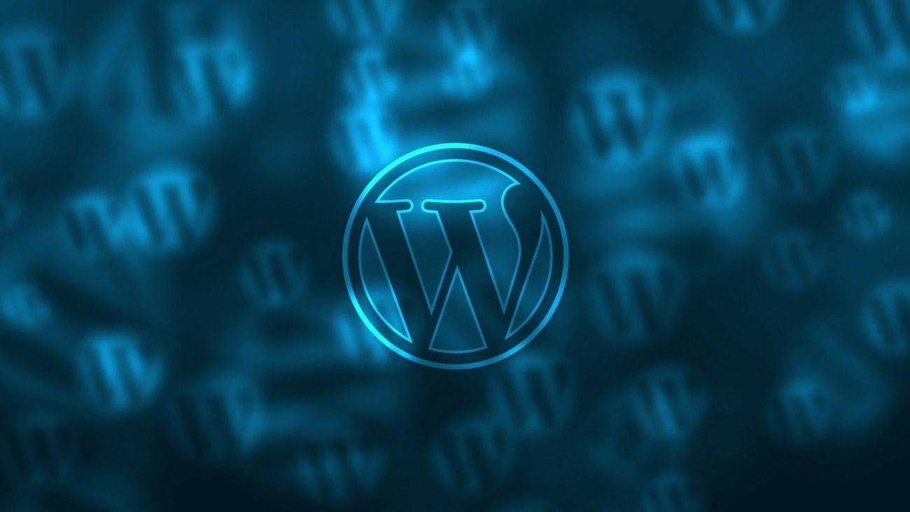wtyczka-tag-manager-wordpress