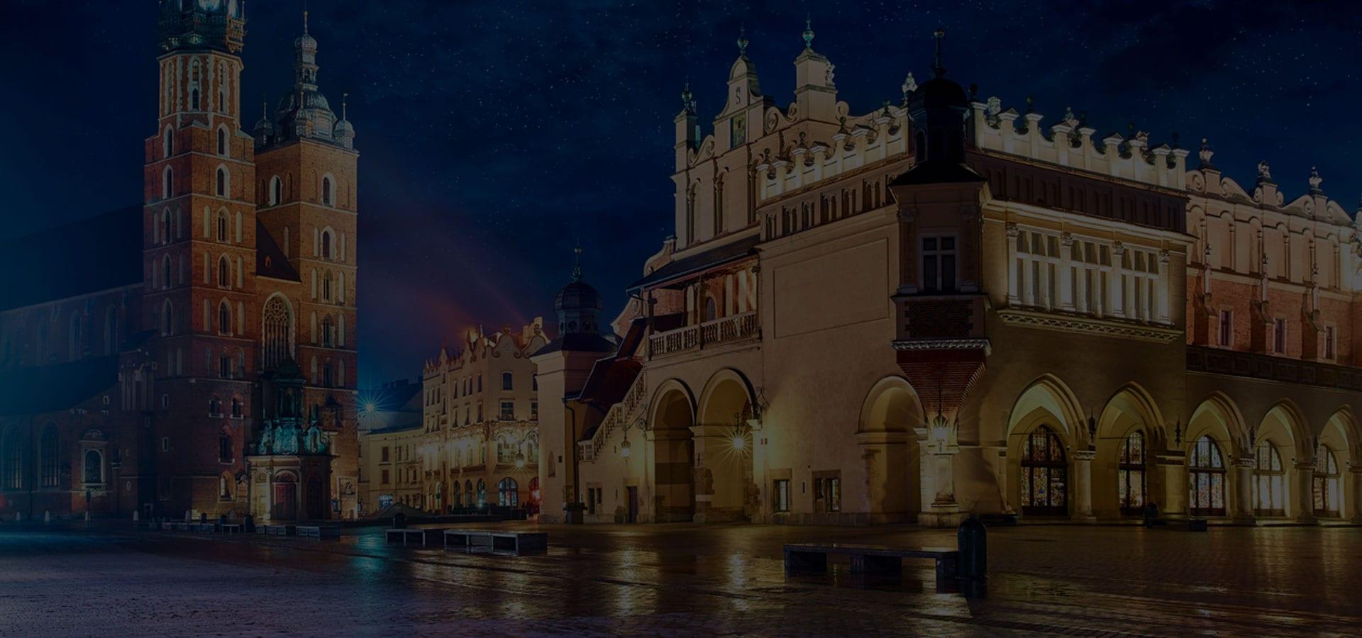 """<h1 style=""""color:#fff;"""">Pozycjonowanie stron internetowych w Krakowie</h1>"""
