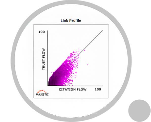 przyklad-dobrego-profilu-linkow
