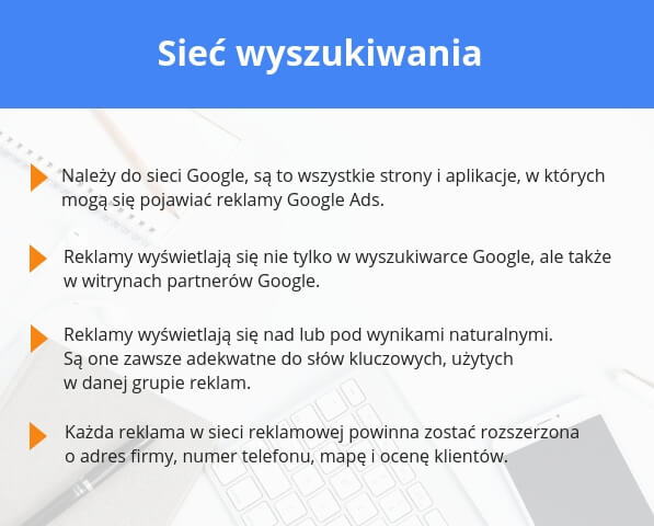 siec-wyszukiwania