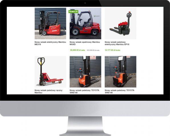 lemarpol-e-commerce