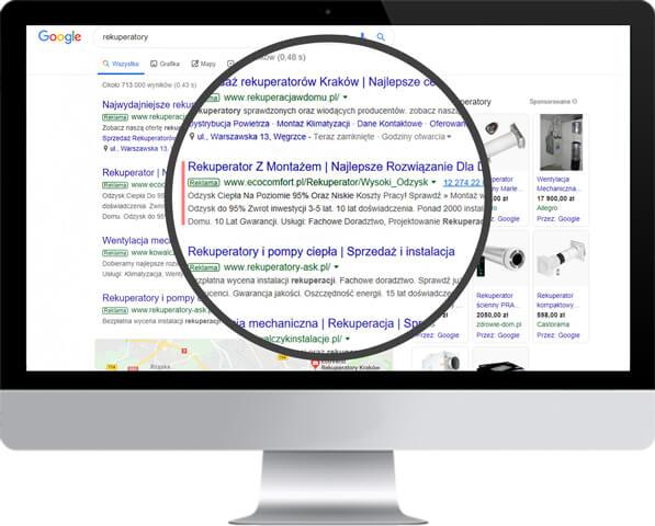 reklamy-tekstowe-eco