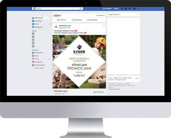 remarketing-na-facebooku-lyson