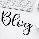 blog-firmowy-skuteczna-forma-reklamy