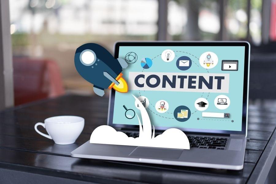 co-warto-wiedziec-o-content-marketingu