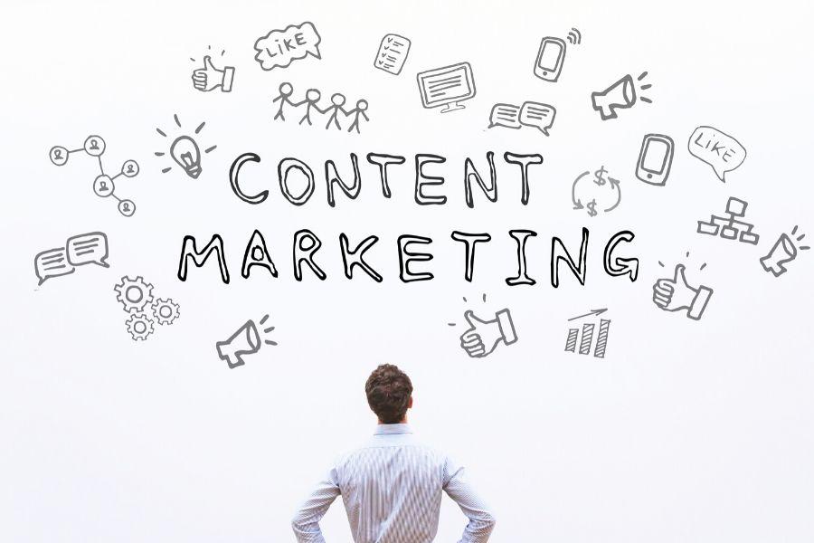 content-marketing-w-liczbach