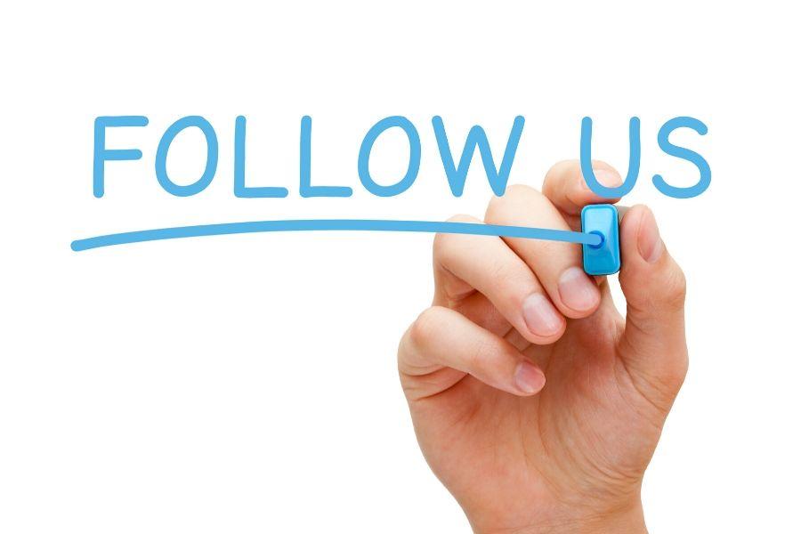 jak-zdobywac-followersow-na-instagramie