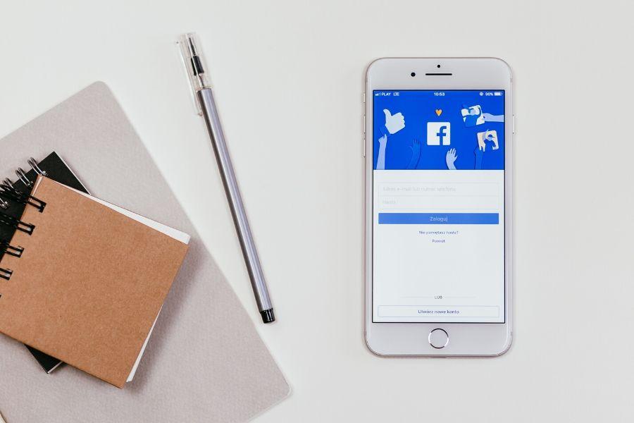 pomysly-ma-posty-na-facebooka