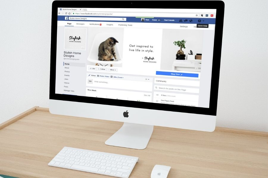 posty-na-facebooka-inspiracje