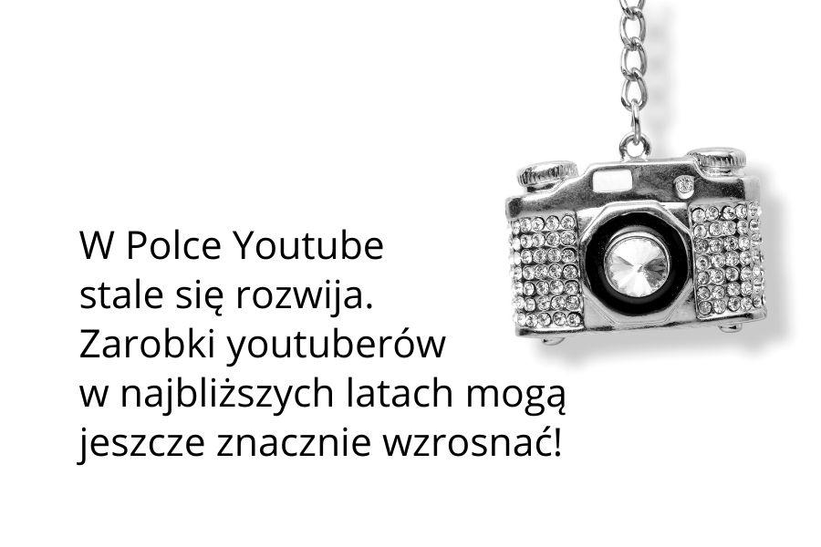 youtuber-zawod-przyszlosci
