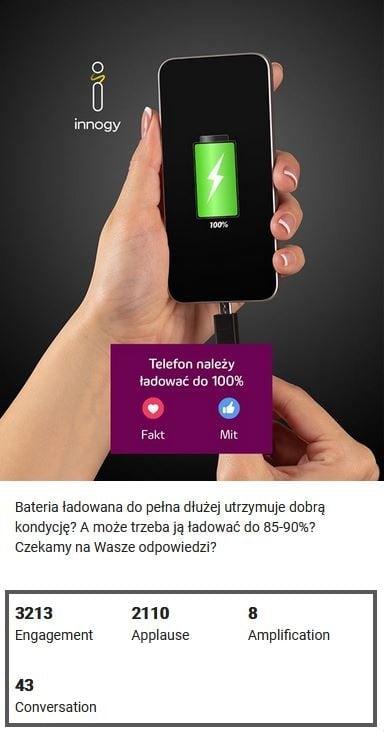 emotikony-kampania-facebook