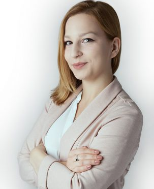 julia administracja